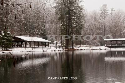 CRK_Snow_3-10 (41)