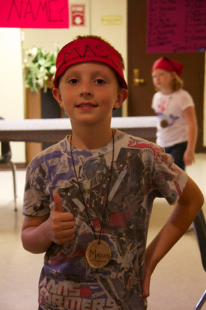 """2013 """"Best of"""" Photos Camp Rivervale"""