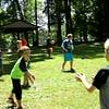RE 302 Camp Video