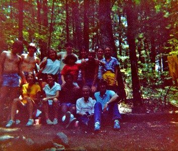 1980 don mary grp campsite