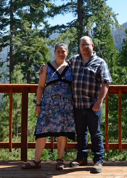 Yosemite Todd _ Sienna_KTK5101