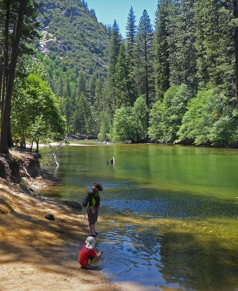 Yosemite Todd Mattias P1010391