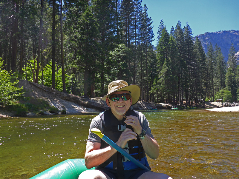 Yosemite GaryP1010401