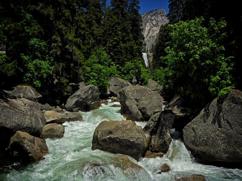 Yosemite P1010630