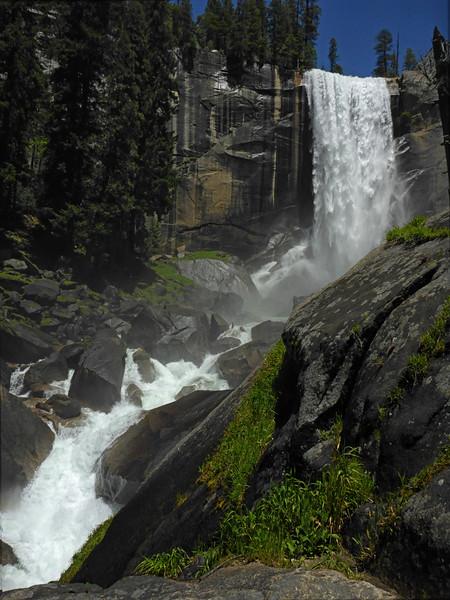 Yosemite P1010596