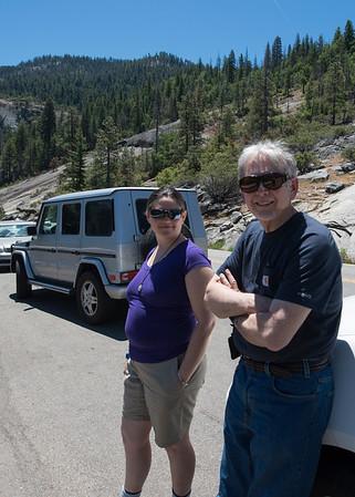 Yosemite Sienna Gary KTK_4675