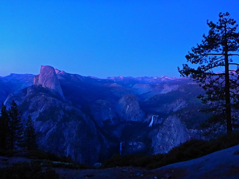Yosemite P1010659