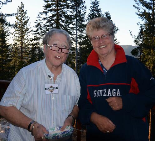 Yosemite Nancie Casey KTK_4641