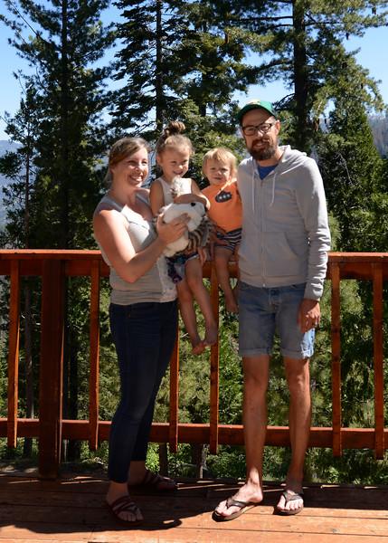 Yosemite Jen Pippa Auggie Daniel Martin_KTK5112
