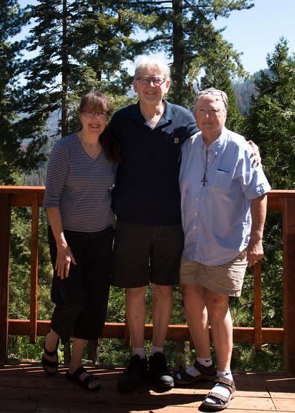 Yosemite Janet Gary Nancie_KTK5105