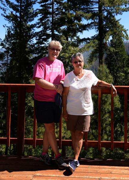 Yosemite Casey Vickie_KTK5117