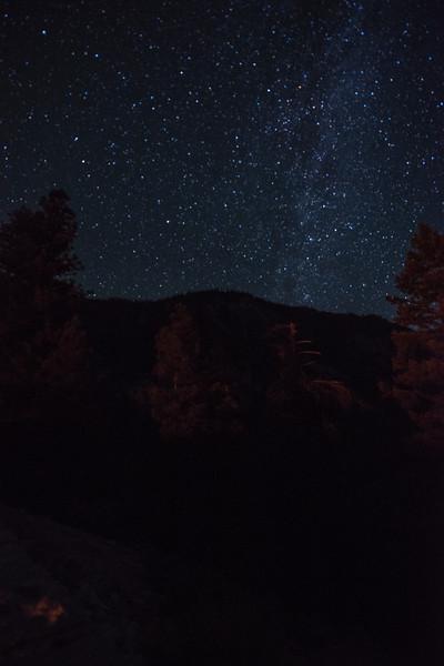 Yosemite night_KTK4979