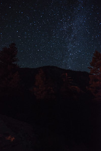 Yosemite night_KTK4979