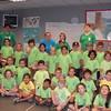 Camp Zoofari Week 3