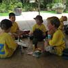 Camp Zoofari-04