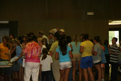 Jr_High_Camp_2009_0041