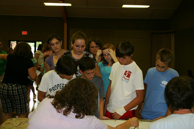 Jr_High_Camp_2009_0031