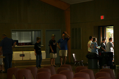 Jr_High_Camp_2009_0033