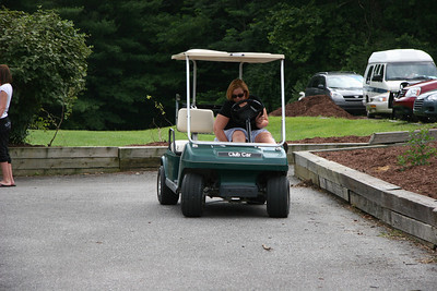 Jr_High_Camp_2009_0018