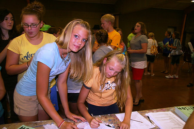 Jr_High_Camp_2009_0050