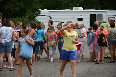 Jr_High_Camp_2009_0024
