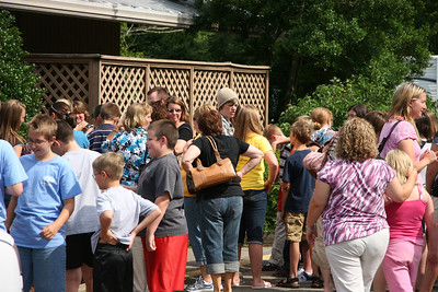 Jr_High_Camp_2009_0011