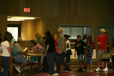 Jr_High_Camp_2009_0035