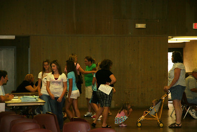Jr_High_Camp_2009_0034