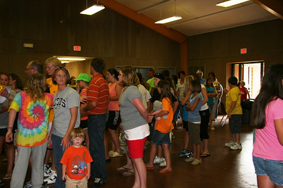 Jr_High_Camp_2009_0047