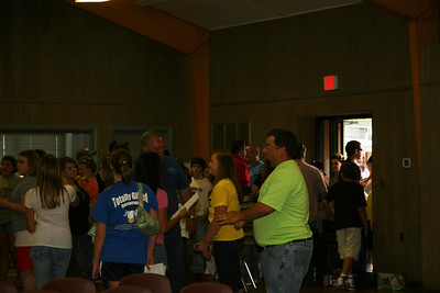 Jr_High_Camp_2009_0043