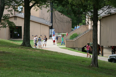 Jr_High_Camp_2009_0057