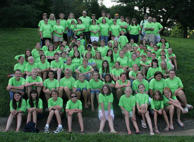 Jr_High_Camp_2009_1101