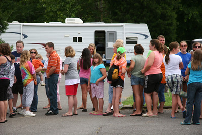 Jr_High_Camp_2009_0026