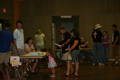 Jr_High_Camp_2009_0030