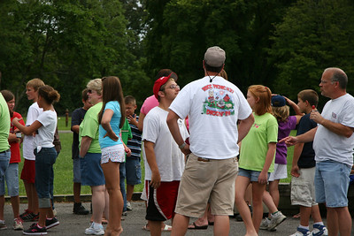 Jr_High_Camp_2009_0023