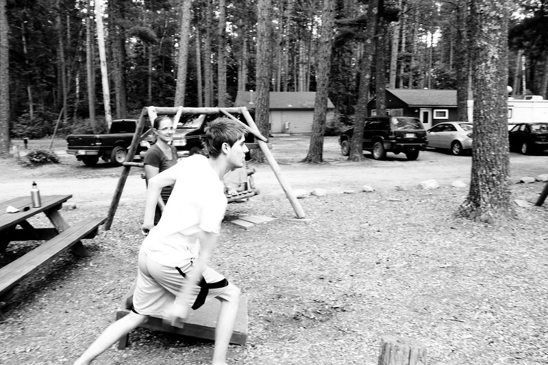 Camp 2012 (11 of 28)
