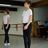 2014 Junior Dance 293