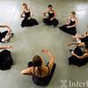 2014 Jr Dance-031