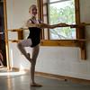 2014 Junior Dance 276