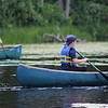 Taken at Assabet River Camp