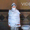 Siam - Toilet Paper Ruler Enforcer