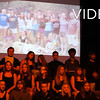 Talent Show - Slideshow (Symphony by Josh Wilson)