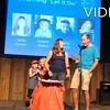 Siam - Best Opposite Gender Singing