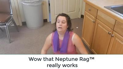 Neptune Rag