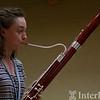 2014 Bassoon Institute  230