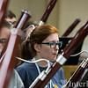 2014 Bassoon Institute  231
