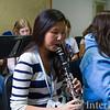 2014 Clarinet Institute  238