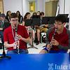 2014 Clarinet Institute  237