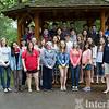 2014 Clarinet Institute Group