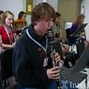 2014 Clarinet Institute  239